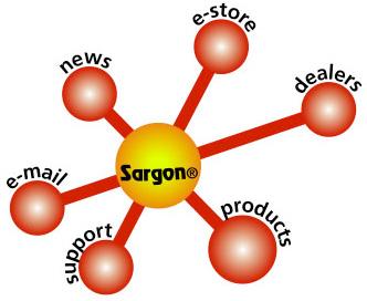 Sargon�
